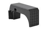 Shield Arms, Magazine Catch, Fits Glock 43X/48, Steel, Black