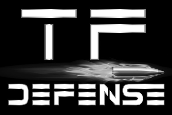 TFDefense