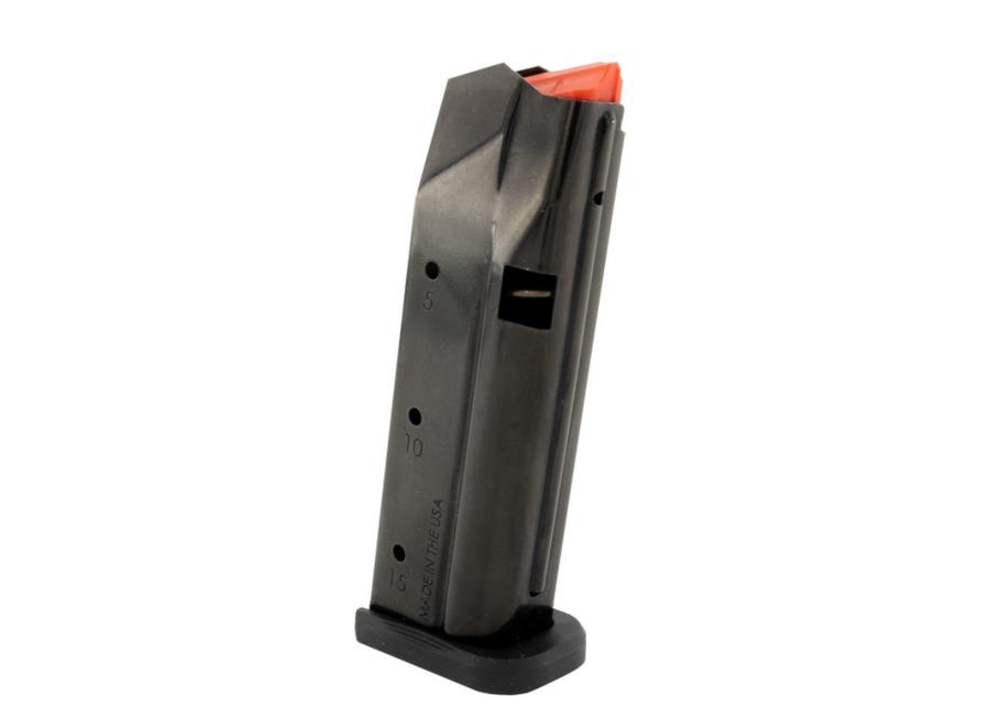 S15 Pistol  Magazine  G43X & G48
