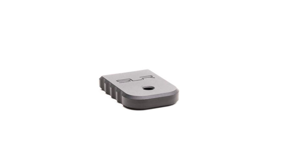 SLR Glock Floor Plate