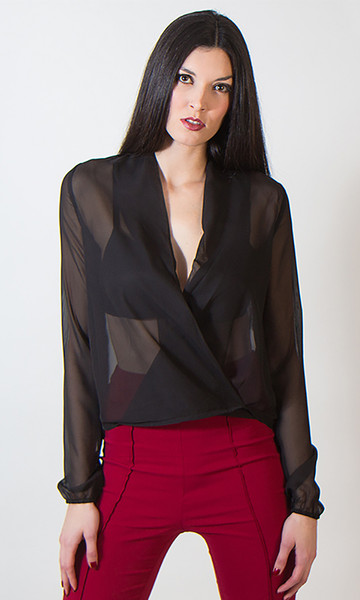 Shirts And Tops For Tall Women Blouses For Tall Women