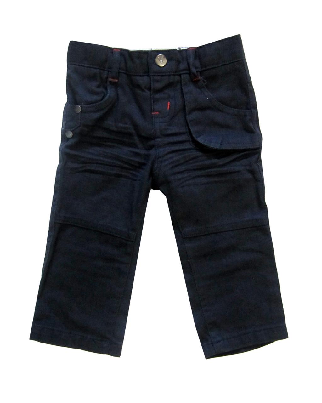 CDHL99 Mountain Bike Race Kids Girl Boy Short Sleeve Romper Pajamas 0-24 Months