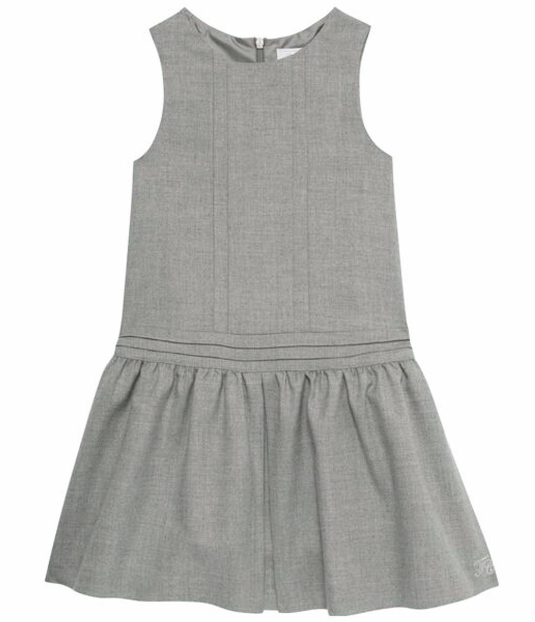 3b807e650 Tartine et Chocolat Dress tg31002-24 - Le Petit Kids