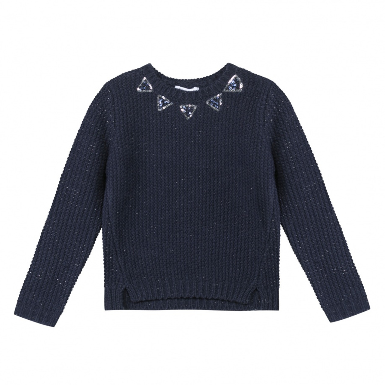 3Pommes Sweater 3418025