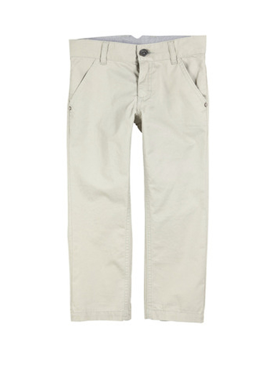 3 Pommes Pants 3b29004