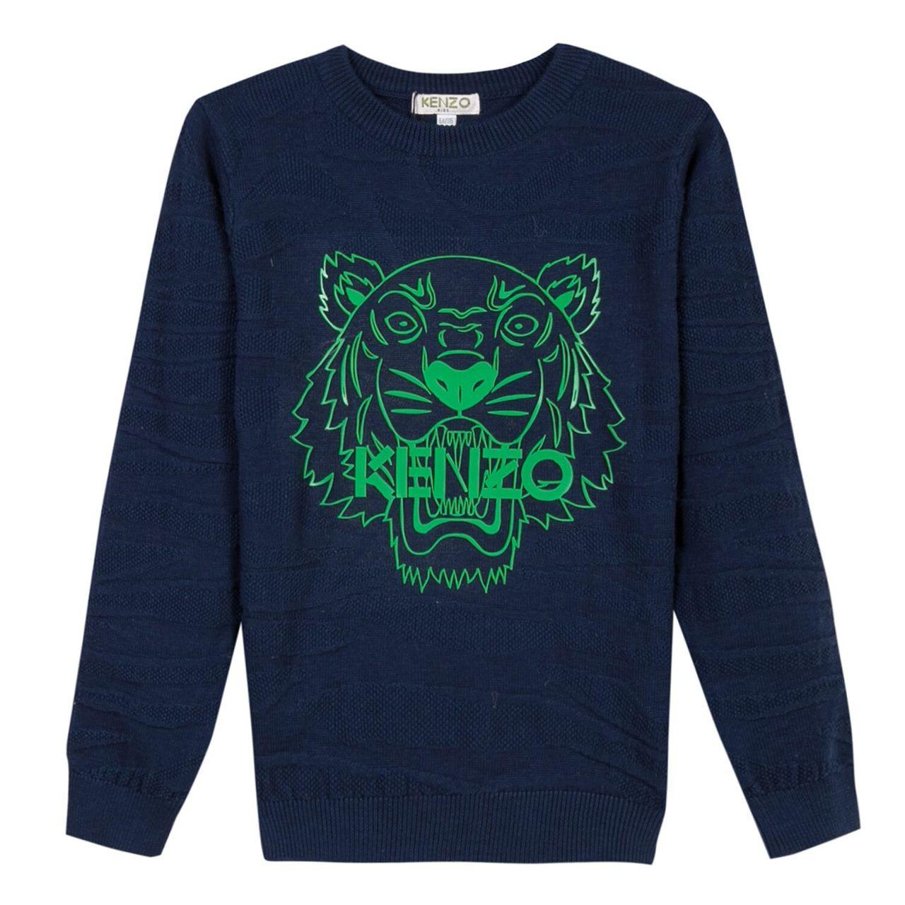 6aaee8c828 Negozio di sconti online,Kenzo Sweater