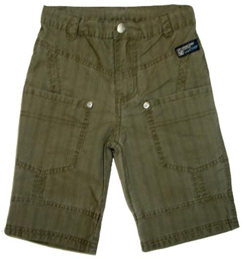 Confetti shorts dsc00915