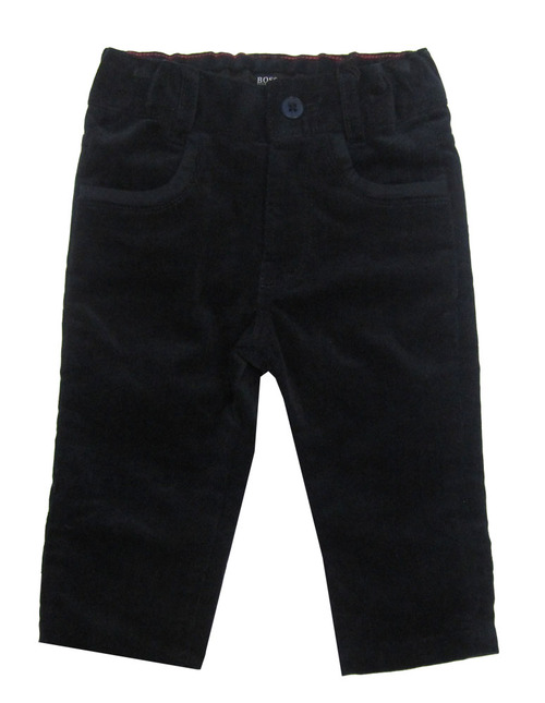 77dd52b7 Hugo Boss Kids Clothes | Le Petit Kids