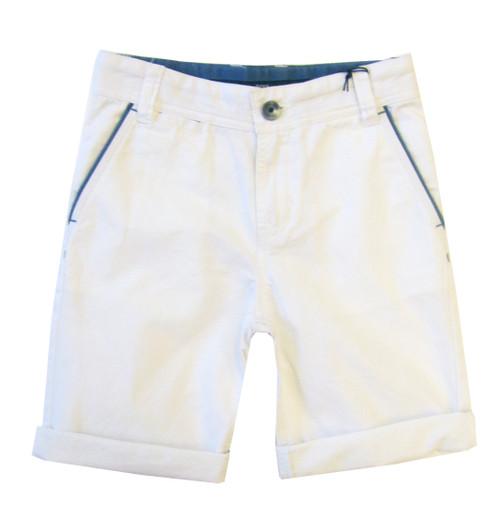 1fdda9435d9b Hugo Boss Kids Clothes | Le Petit Kids