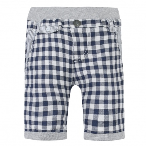 d1b96fe73ea4f Jean Bourget Tee   Shorts - Le Petit Kids