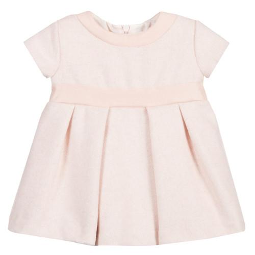 2f5b7464e85f Patachou fine childrens clothes | Le Petit Kids