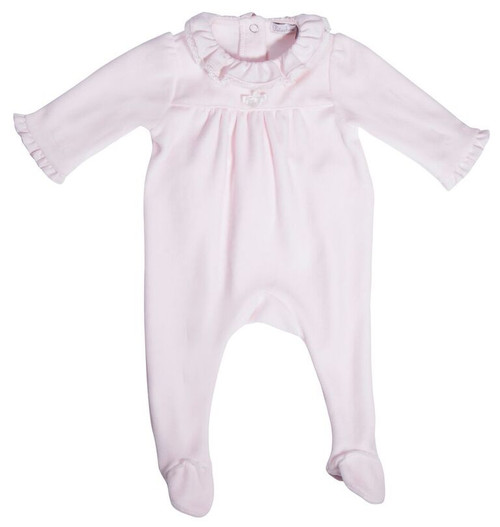35d14162c189 Patachou fine childrens clothes