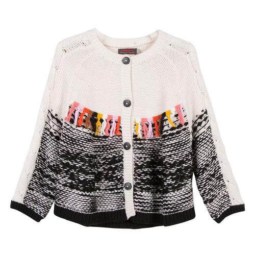 the best attitude 07b32 da694 Designer kids clothing sale and designer outlet   Le Petit Kids