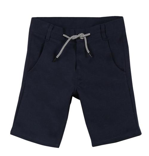 552697d329 Catimini Baby & Kids Clothes | Le Petit Kids