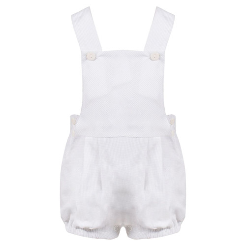 00accd3b1 Designer boys clothing for baby to teens.