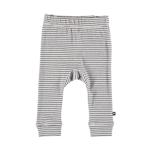 458821644 Designer boys clothing for baby to teens. | Le Petit Kids