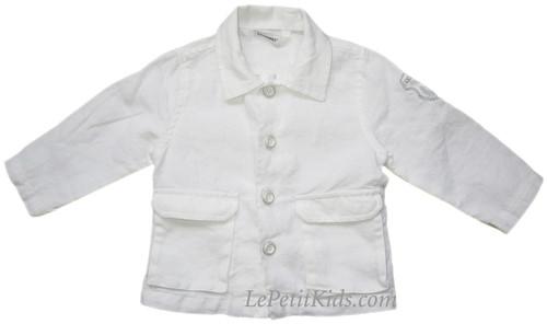 3 Pommes Jacket 3317005 Sport Coats & Blazers