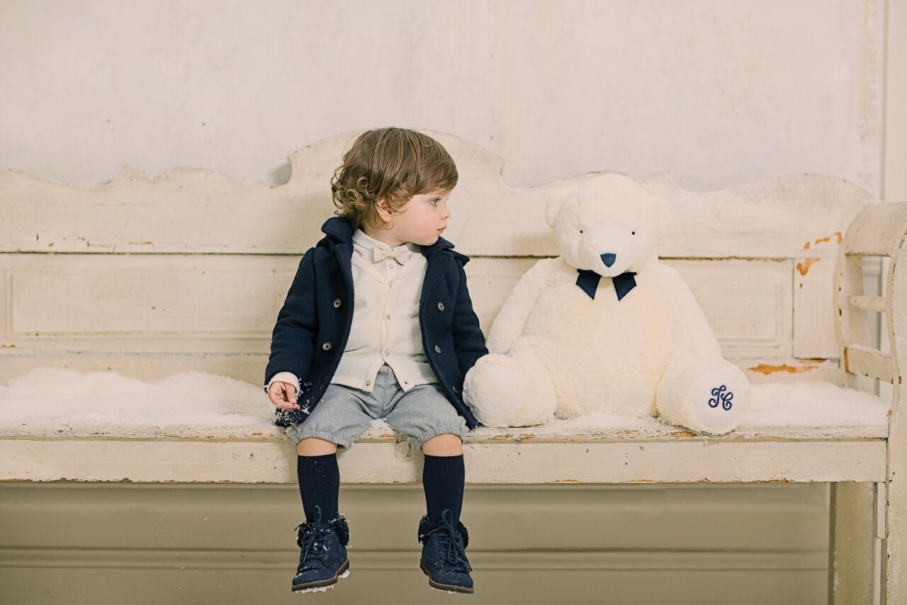 1c4f872cb01f Designer kids and Baby clothing from European designers | Le Petit Kids