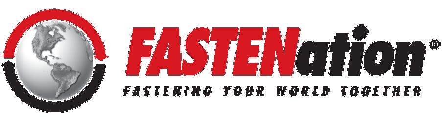 FASTENation, Inc.