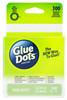 Mini Glue Dots® 300 Per Package