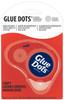 Craft Glue Dots® DOT N' GO Dispenser 200/Dots