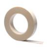 FASTENfoam® I Permanent-Removable Foam Tape