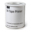 3M™ Primer 94 Gallon 4/Case