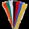 VELCRO ® Brand ONE-WRAP ® Die-Cut Straps / Velcro Straps - Bundling Straps - Velcro Tie - Velcro Strap
