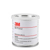 3M™ Primer 94 1/2 Pint 12 Cans/Case