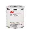 3M™ Primer 94 Quart 12 Cans/Case