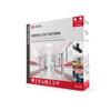 VELCRO ® Brand Nylon Hook 88 Loop 1000 (Pro Series) / Velcro Fasteners