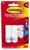 3M™ Command™ Small Hooks Pack of 2