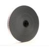 Dual Lock™VHB™ Acrylic Adhesive Black Roll