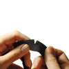 VELCRO ® Brand ONE-WRAP ® Perforated Tape / Velcro Straps - Bundling Straps - Velcro Tie - Velcro Strap