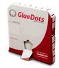 Glue Dots® On A Roll 4000/Roll