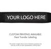 / Velcro Straps - Bundling Straps - Velcro Tie - Velcro Strap