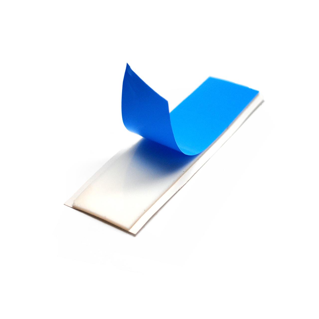 FASTENfoam® AC Adhesive Backed Foam Tape