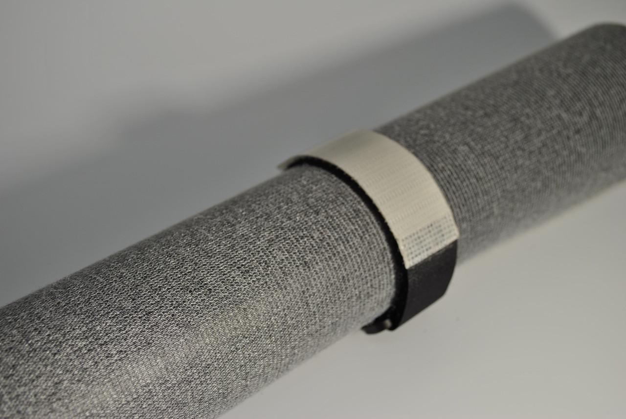 Cinch Strap w/ FASTENwrite® Hook Tab