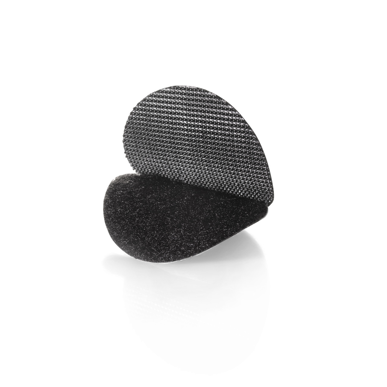 VELCRO ® Brand Industrial Strength Circles On A Roll