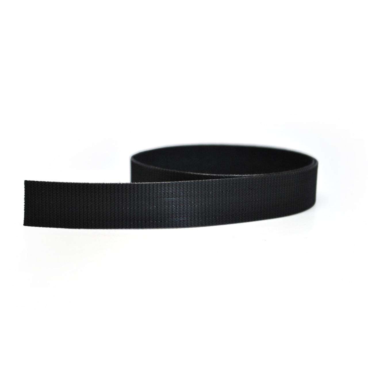 VELCRO® Brand QWIK Tie Tape Black / Velcro Straps - Bundling Straps - Velcro Tie - Velcro Strap