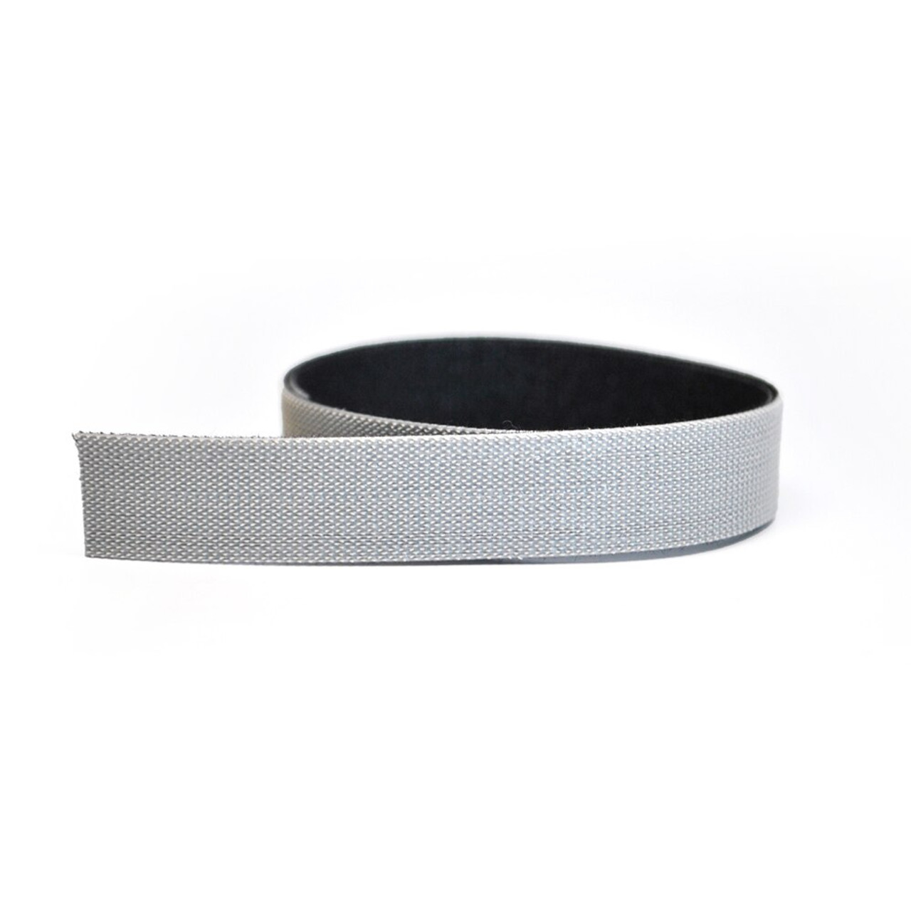 VELCRO® Brand QWIK Tie Tape Gray / Velcro Straps - Bundling Straps - Velcro Tie - Velcro Strap
