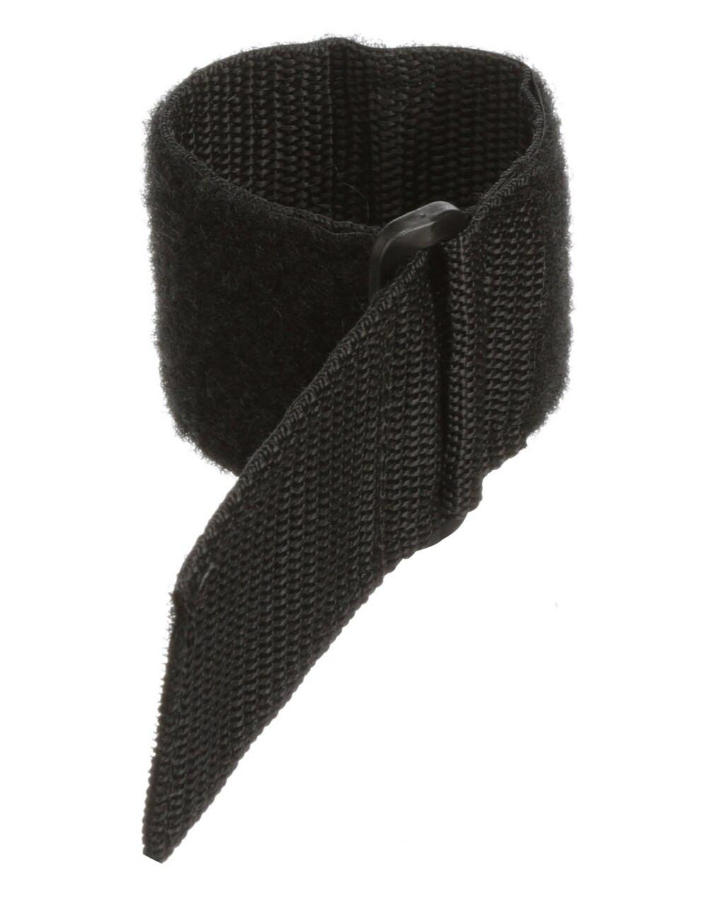 Industrial Cinch Strap / Velcro Straps - Bundling Straps - Velcro Tie - Velcro Strap