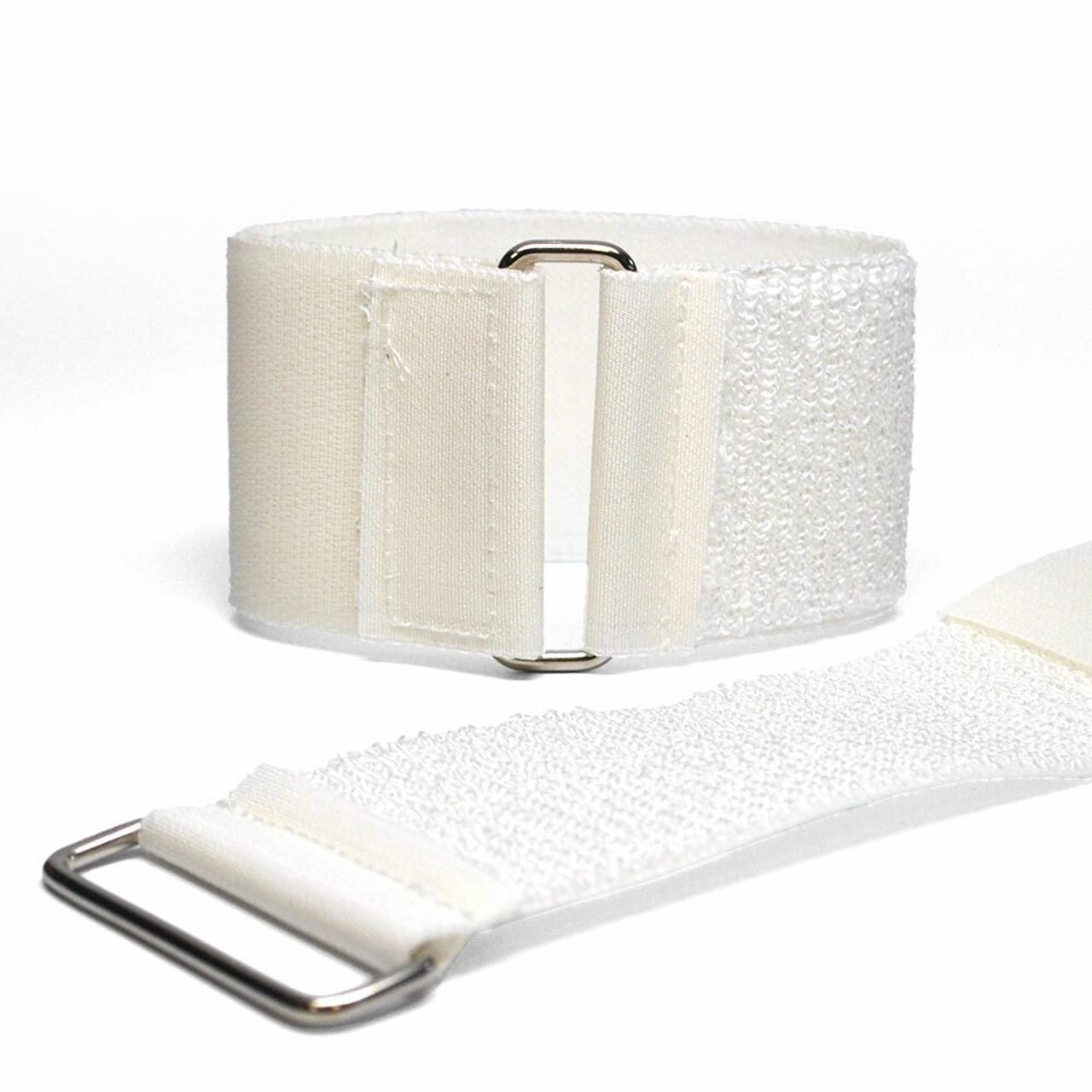 VELCRO ® Brand Straps - VELSTRAP® HI-AIR® Cinch Straps / Velcro Straps - Bundling Straps - Velcro Tie - Velcro Strap