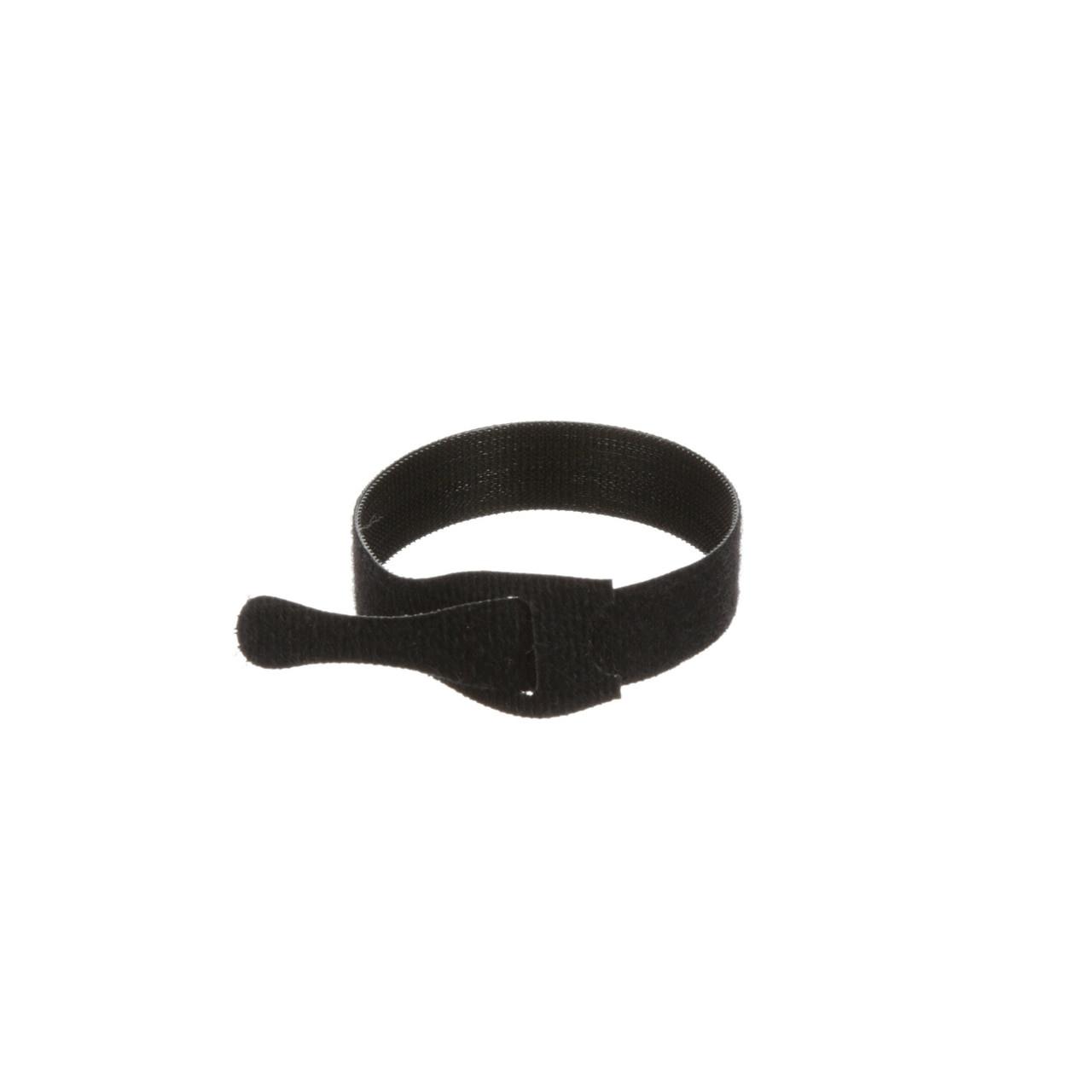 VELCRO® Brand QWIK Tie Die-Cut Straps / Velcro Straps - Bundling Straps - Velcro Tie - Velcro Strap