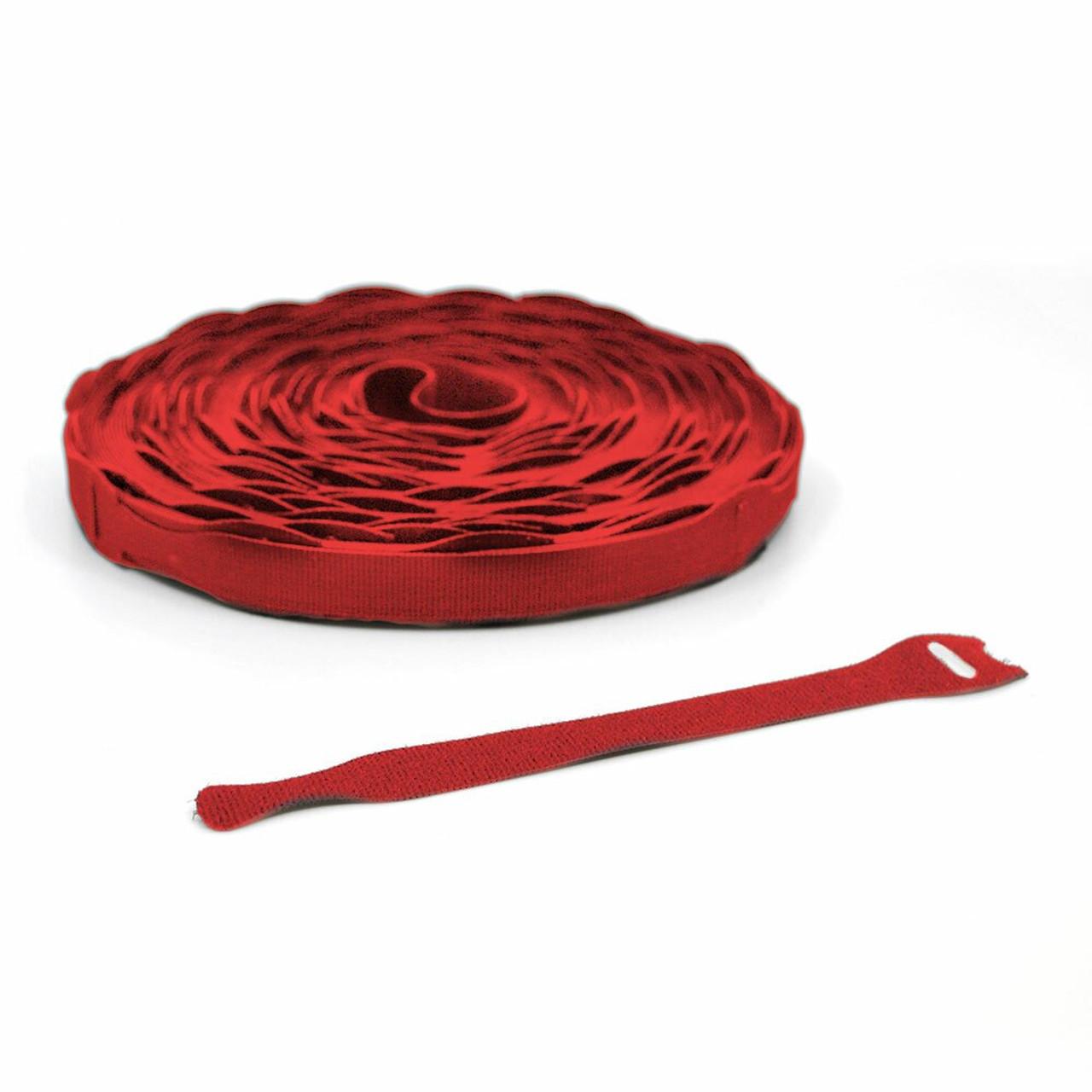 / Velcro Straps - Bundling Straps - Velcro Tie - Velcro Strap / Velcro Straps - Bundling Straps - Velcro Tie - Velcro Strap