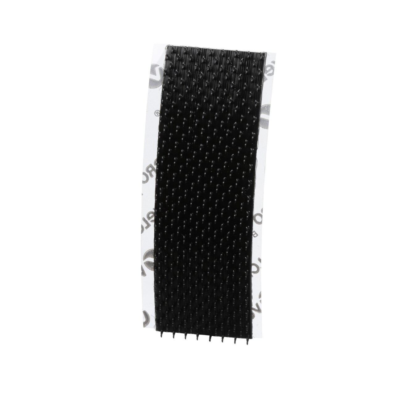 VELCRO Brand MVA #8 / Velcro Fasteners