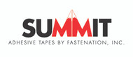 SUMMIT® Tapes