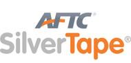AFTC® SilverTape™