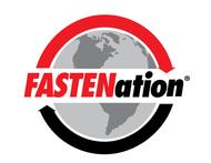 FASTENation® Brand