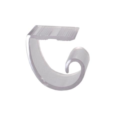 Multi-Clip® Table Cloth Clips
